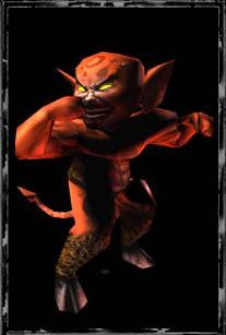 File:Characters fireimp.jpg