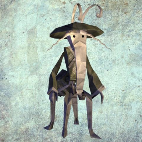 File:Origami Ant Elder render.png