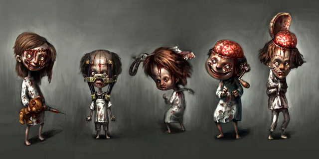File:Insane Children concept art.png