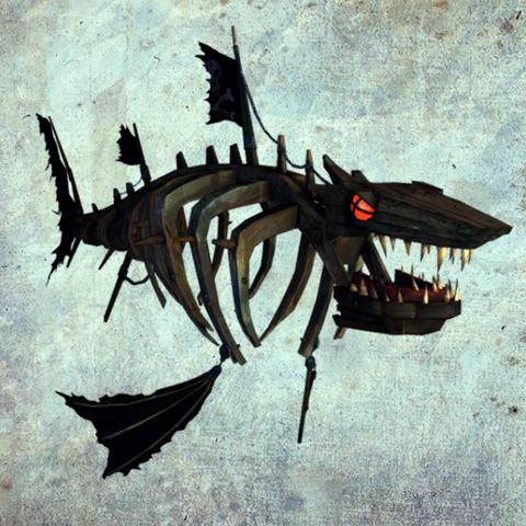 File:Shipwreck Shark render.png