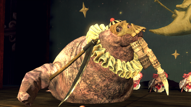 File:Walrus sitting on the main Oyster Starlet.png
