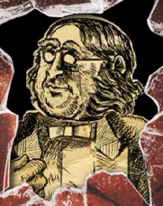 File:Memory Radcliffe.png