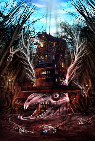 File:March Hare house.png
