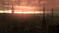 Thumbnail for version as of 18:06, October 28, 2014
