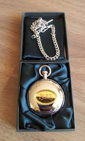 File:Madness Returns pocket watch.jpg