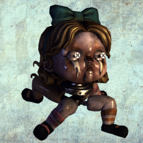 File:Bitch Baby render.png