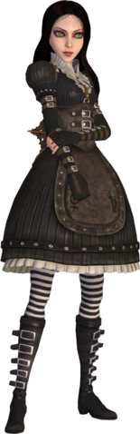 File:Steamdress.png
