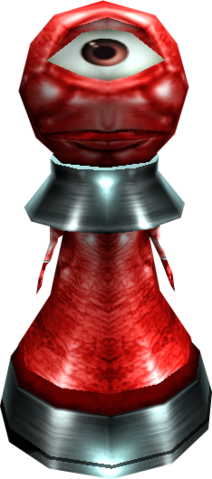 File:Red Pawn.png
