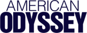 American Odyssey Wiki