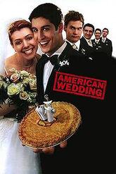 Wedding-port
