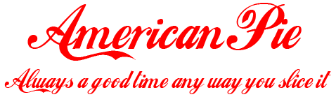 File:Ampie logo.png