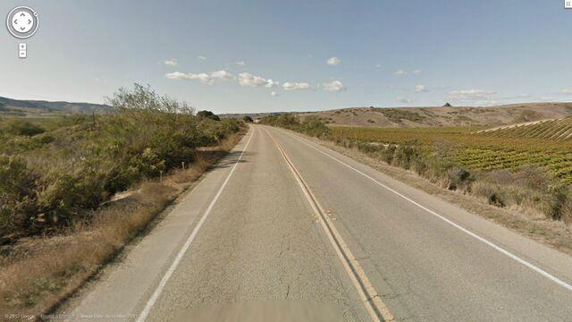 File:California 135 san antonio nb 6.jpeg