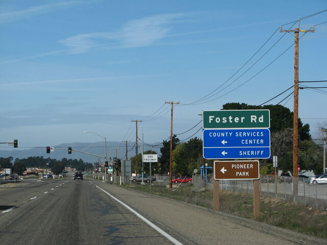 File:Ca-135 nb orcutt expwy 03.jpg