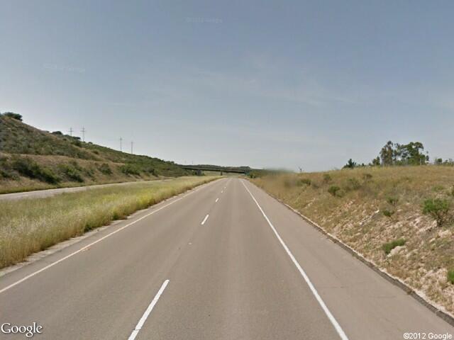File:CA-135 Vandenberg Road nb 3.jpeg