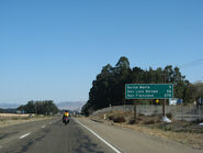 Ca-135 nb orcutt expwy 01