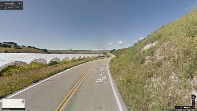 File:California Harris Grade Road NB 43.png