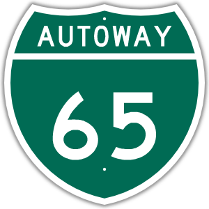 File:Autoway 65.png