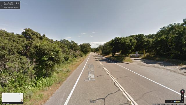 File:Califorinia Harris Grade Road SB 34.png