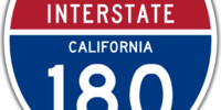Interstate 180