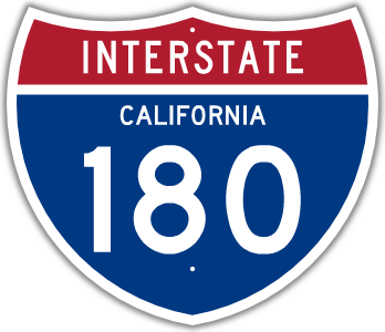 File:Interstate california 180.png