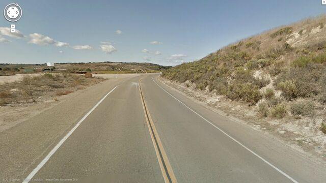 File:California 135 Los Alamos Northbound 1.jpeg