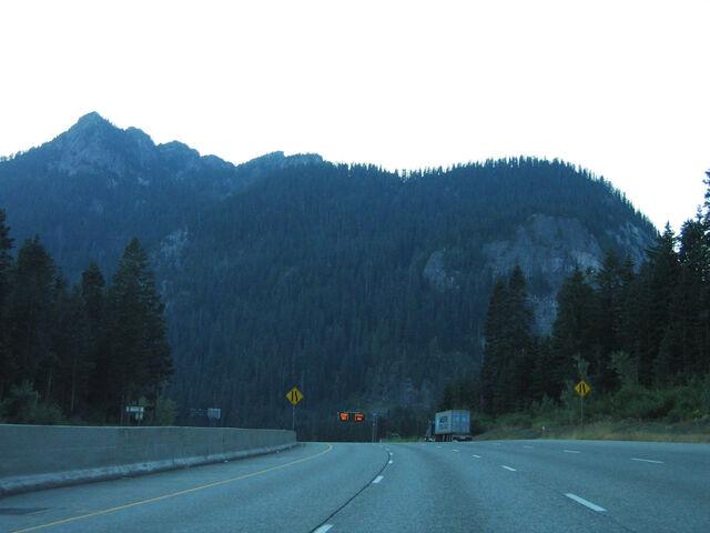File:I-090 wb exit 047 01.jpg