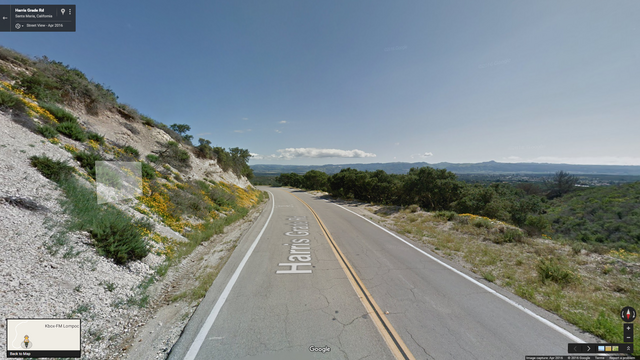 File:Califorinia Harris Grade Road SB 28.png