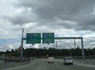 I-090 eb exit 002a 01