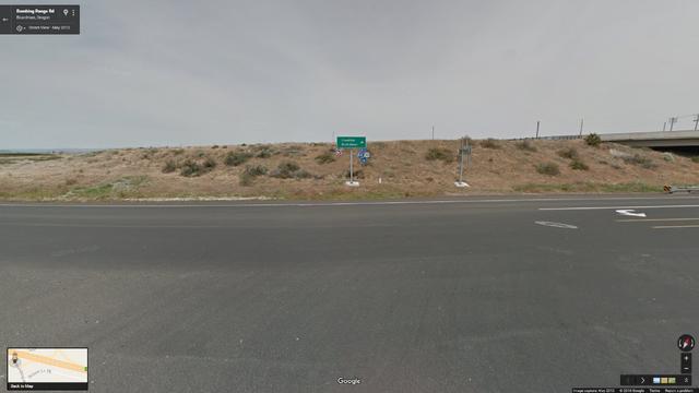 File:OR Bombing Range Road NB 41.png
