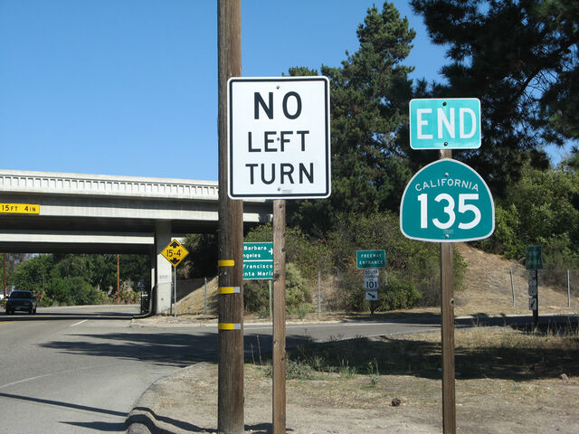 File:Ca-135 sb main st 02.jpg