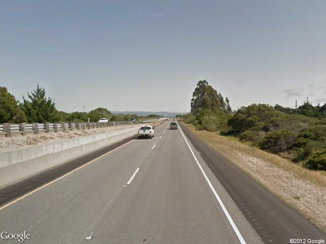 File:County Road S20 sb 3.jpeg
