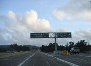 Ca-135 sb exit 017 04