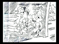 Thumbnail for version as of 23:12, August 19, 2011