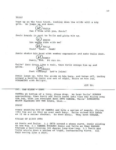 File:Sonic pilot-12.png