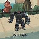File:Swatbot chronicles.png