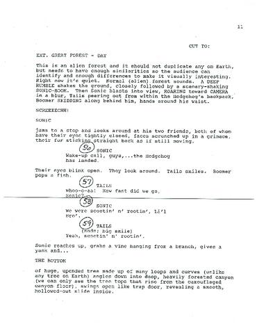 File:Sonic pilot-11.png