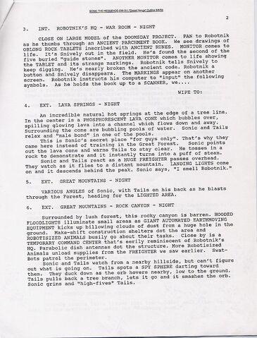 File:Page 02.jpg