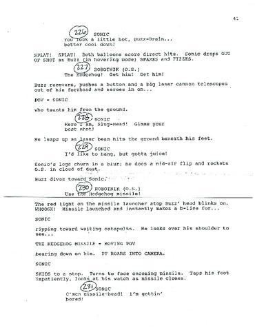 File:Sonic pilot-40.png