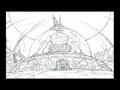 Thumbnail for version as of 19:41, August 18, 2011