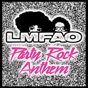 LMFAO Party Rock Anthem cover