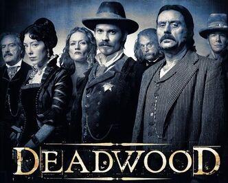 Deadwood0