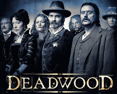 File:Deadwood0.jpg