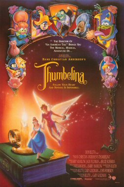 File:Don-Bluth-Thumbelina-1994.jpg