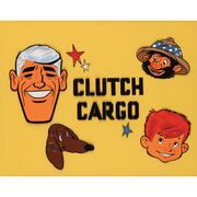 Clutch-cargo-title-card