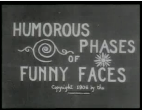 File:Humorous Phases of Funny Faces.png