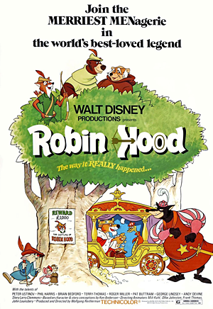File:Robinhood 1973 poster.png