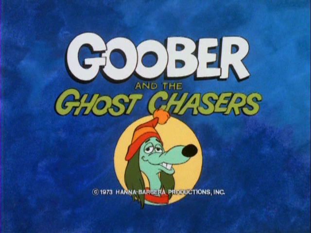 File:Goober and The Ghost Chasers.jpg