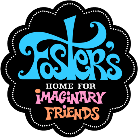 File:Fosters Home for Imaginary Friends title.png
