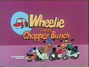 File:WheelieandtheChopperBunch.jpg
