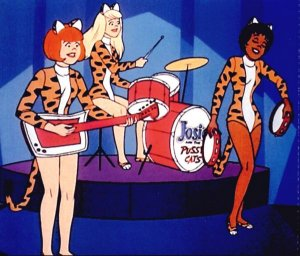 File:Josie-and-the-pussy-cats-on-stage.jpg